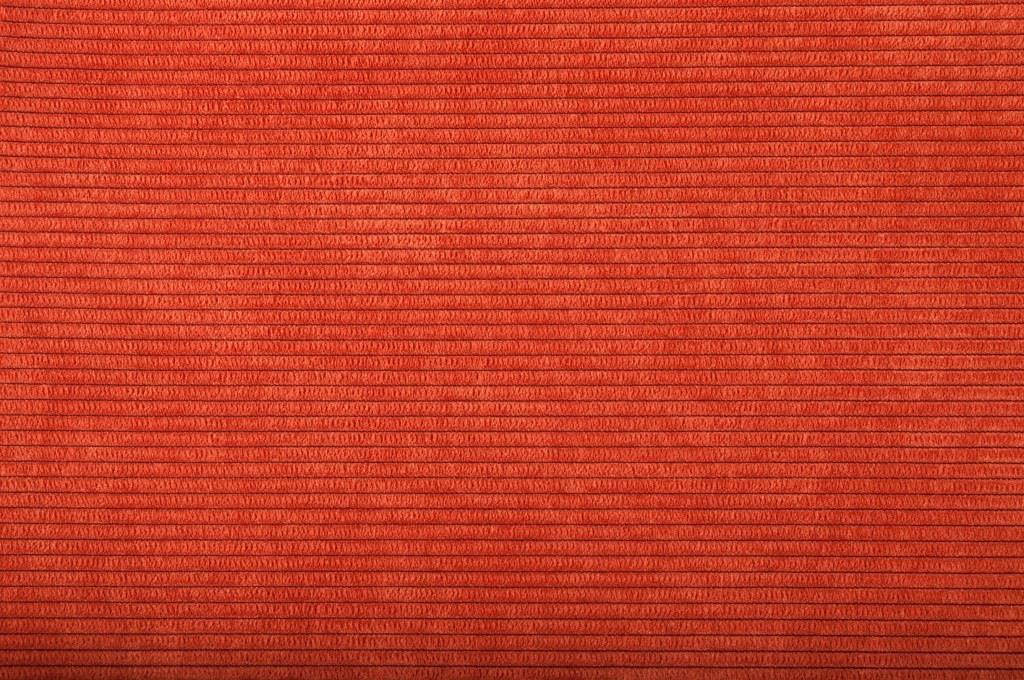 Zuiver Stoel Ridge : Stuhl ridge rib oranje zuiver kaufen lilianshouse wohn